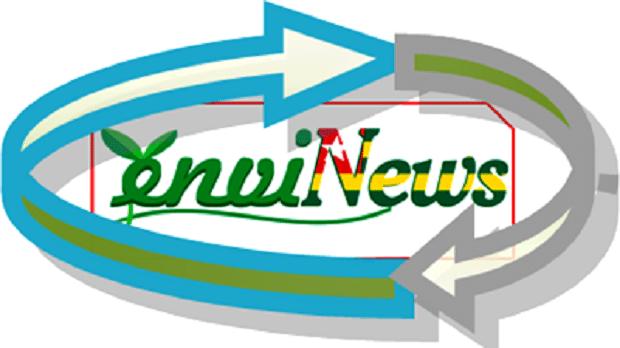 envi228news
