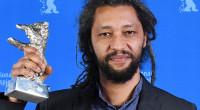 Les rideaux sont tombés le 19 février dernier sur la 67 e édition de la Berlinale. Cette année, le seul film africain en compétition, ''Félicité'' du très talentueux réalisateur Franco-sénégalais […]