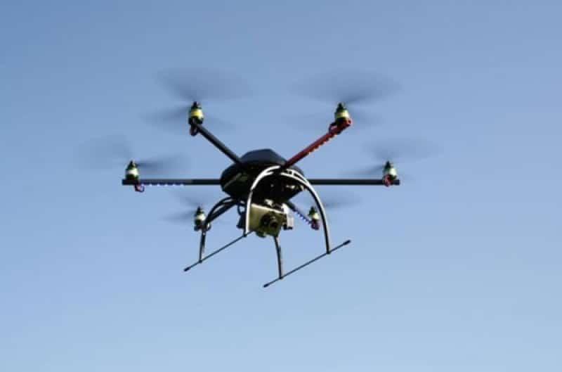 drone_Cameroun