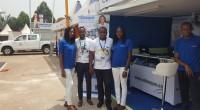 «ekiosque» c'est le nom d'une nouvelle plateforme qui vient de voir le jour au Cameroun. Comme son nom l'indique «ekiosque» est une boutique en ligne dédiée à la vente des […]