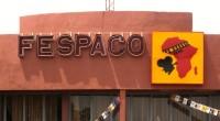 La 25 e édition du Fespaco, le plus grand festival panafricain du cinéma et de la télévision s'ouvre dans moins de 24 h à Ouagadougou. A quelques heures de l'événement, […]