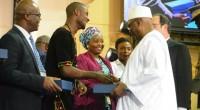 Les concepteursde l'application GiftedMom viennent d'être distingués pour leur lutte contre la mortalité maternelle au Cameroun. Ils ont reçu leprix de la meilleure innovation Digitale africaine en marge du 27e […]