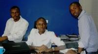 La recherche d'emploi au Nigeria à amené un trio de jeunes Nigérians à mettre ne place une plateforme dénommé «Jobberman» en service depuis 7 ans. Aujourd'hui, il sont plus de […]