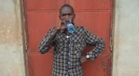 Récupérer l'eau de pluie, la filtrer en eau potable, telle est la mission de SkyDrop, la structure du jeune Kényan Joel Mwale, mise en place depuis décembre 2009. Joel Mwale […]