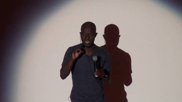 Bakayoko Mohamed Lamine