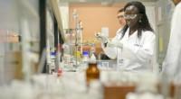 Le Next Einstein Forum (NEF) lance aujourd'hui la recherche de cinquante-quatre ambassadeurs des sciences et des technologies, un champion pour chaque pays africain. Les ambassadeurs sélectionnés du NEF rejoindront […]