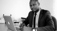 L'éducation en Guinée prend une nouvelle directive, et ce grâce à l'initiative d'un jeune, leader-entrepreneur du nom de Barry Mamadou Bailo qui met sur place une Ong dénommée «Destin en […]