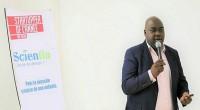 Une start-up vient de lancer au Gabon, une application pour aider les parents d'élèves à suivre de façon quotidienne leurs enfants dans le cadre des études via leurs terminaux. Objectif: […]
