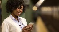 Le nombre d'internautes en Afrique est actuellement d'environ 280 millions, soit un taux de pénétration de près de 24%. Selon les statistiques en temps réel d'Internet publié par Live Stats. […]