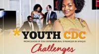Selon la banque mondiale, les jeunes représentent 60% des chômeurs en Afrique. Au Togo,les taux de chômage et de sous-emplois des jeunes s'élèvent respectivement à 6.5% et 22.8%. Le rapport […]