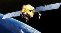 Comme Africa Top Success vousl'annonçait, le premier satellite angolais » Angosat1 » sera bel et bien effectif au premier trimestre 2017. Tout est donc fin prêt! Les installations devant accueillir […]