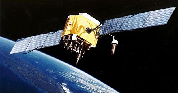 une_satellite_radar_teste_en_angleterre