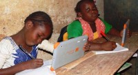 Après avoir lancé son concept de « maisons digitales », Orange Cameroun a annoncé le 21 mars 2017 le lancement de son nouveau projet baptisé « Ecoles numériques ». Comme […]