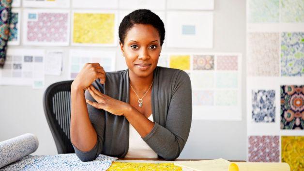 Afrique: les femmes les plus influentes du secteur privé s'affirment