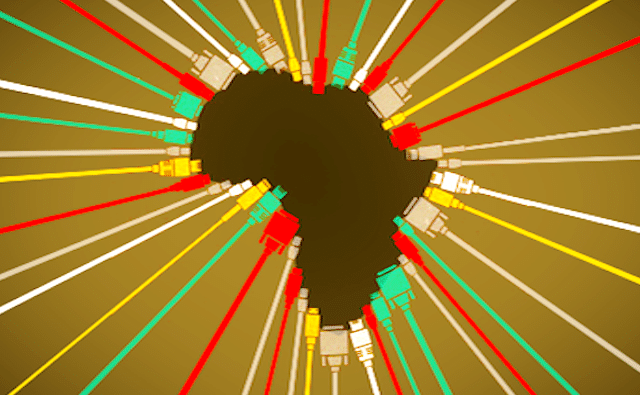 Africa-plugged11