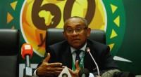 Le nouveau président de la Confédération africaine de football (CAF) a indiqué mardi que le Maroc pourrait bien organiser le Mondial 2026. Ahmad Ahmad était en visite dans le pays […]