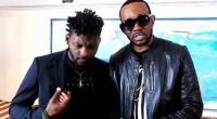 J. Martins, l'artiste nigérian aux mille et un featurings, célèbrera ses 10 ans de carrière le 1er avril prochain. Pour l'occasion, un concert sera donné au Eko Hotel & Suites, […]
