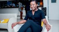 Ce mercredi 8 mars 2017 marque la célébration de la Journée internationale de la Femme. C'est également la date choisie pour démarrer à Libreville, 3 jours d'échanges dans le cadre […]