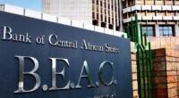 Plongée dans une profonde crise économique, la Communauté économique et monétaire de l'Afrique centrale (CEMAC) a enregistré une décélération plus marquée de la croissance de son produit intérieur brut (PIB) […]