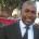 Le président de l'association des avocats du département du Fako, et président du consortium qui a défié le Gouvernement camerounais à propos des revendications des avocats et enseignants anglophones fait […]