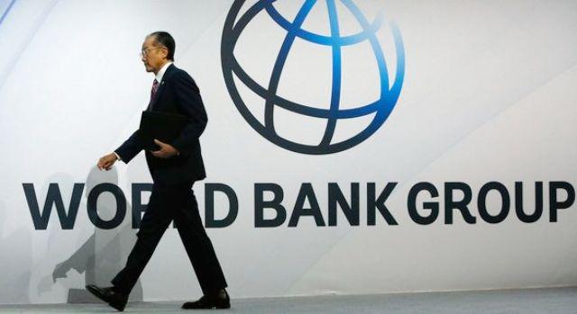 57 milliards de dollars de la Banque mondiale pour l'Afrique