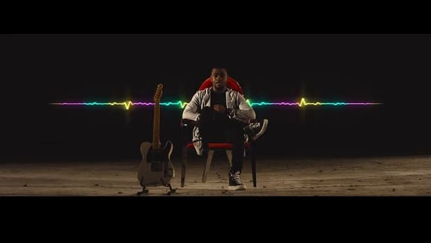Bebi Philip La vraie force-Africa Top Success