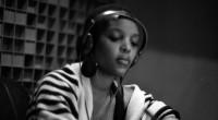 (Music In Africa)- Les avancées technologiques ont apporté une nouvelle configuration dans la vente de produits musicaux. En deux clics, il est désormais possible de télécharger ses chansons préférées, […]