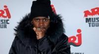 Après le succès planétaire de son premier album «Les yeux plus gros que le monde», le rappeur français, Black M continue de faire le buzz. Avec son tout nouvel album […]
