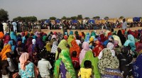 Face à la presse ce mardi, Issa Tchiroma Bakary, le ministre camerounais de la Communication et porte-parole du gouvernement a livré les résultats de la lutte contre la secte islamiste […]