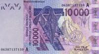 L'Association «Veille Économique», l'une des organisations de la société civile togolaise, est préoccupée par les questions économiques et sur l'avenir du franc CFA. Lors d'un débat public au Togo, c'est […]