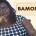 Suite à la tragique disparition de sa maman la créatrice Bamondi, Aminika Sambiani devient la nouvelle directrice de la maison «Creations Bamondi». Mais la maison est loin de lui être […]