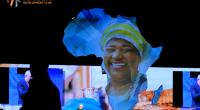 Les travaux de la 5ème édition du Forum international Afrique développement, initiée par Le club Afrique développement du groupe Attijariwafa bank, se sont ouverts jeudi à Casablanca. La cérémonie d'ouverture […]