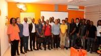 La 7ème édition du Prix Orange de l'Entrepreneur Social en Afrique et au Moyen-Orient (Poesam) a été lancé le 28 février 2017. Ce concours est ouvert aux jeunes entrepreneurs, étudiants, […]