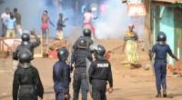 Le ministre de la Justice et celui des droits de l'homme guinéens sont ce mardi devant le Conseil des droits de l'homme des Nations unies pour faire un point d'étape […]