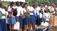 Pour présenter un examen en Côte d'ivoire tous les candidats sont tenus de s'inscrire en ligne. Cette année, après la fermeture du site le 16 décembre 2016, sa réouverture […]