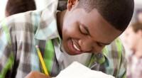 L'obtention des diplômes de licence et de master dans les dans les universités privées est désormais conditionnée par le passage d'un examen national. Un examen supplémentaire qui permet aux étudiants […]