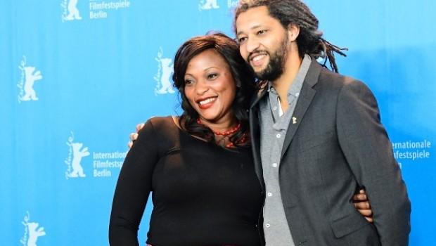 Cette œuvre cinématographique sort ce mercredi 29 mars enfin en salle, après avoir remporté l'Etalon d'or de Yennenga au Fespaco, à Ouagadougou, et l'Ours d'argent au Festival de Berlin. Avec […]