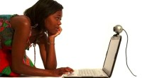 Cela n'est un secret pour personne, les femmes africaines sont de plus en plus portées sur les médias. Télévision, radio et internet, tout y passe. Dans son étude Afriscope 2016, […]