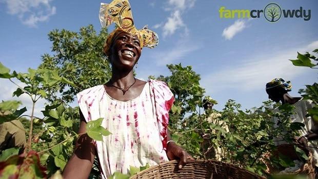 Farmcrowdy Nigeria