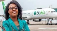Depuis la récente sortie d'un audit diligenté par le ministère des Finances du Congo, rien ne va d'avantage dans la compagnie aérienne ECAIR. Au micro d'une radio internationale, la directrice […]