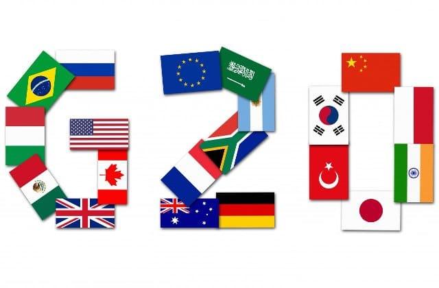 Le Maroc satisfait du soutien annoncé du G20 à l'Afrique