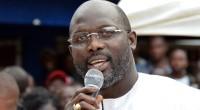 L'ancien international ivoirien, Laurent Pokou, a été inhumé samedi dernier à Tiassalé, au nord d'Abidjan, avec tous les honneurs dus à son talent. Un talent incommensurable qui continue de susciter […]