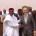 Le président de la Fédération internationale de football (Fifa), Gianni Infantino, a inauguré mardi dernier, à Niamey un Centre technique, en présence du président du Niger, Mahamadou Issoufou, rapportent nos […]
