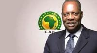 Trônant, depuis trois décennies à la tête de la Confédération africaine de football(CAF), ce Camerounais a si peu songé à la relève qu'il brigue à nouveau sa propre succession. Avec […]