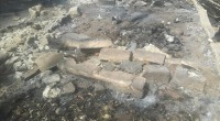 Un incendie s'est déclenché au marché de Dédougou, dans la nuit du lundi 6 au mardi 7 mars 2017, aux environs de 00 heure. La promptitude des populations et […]