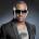 Martins Okechukwu Joshua Kalu Okwun plus connu sous le nom d'artiste J. MARTINS va souffler sur la 10ème bougie de sa carrière musicale. La star nigériane, la quarantaine révolue, […]