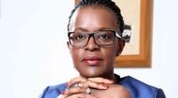 Dans le secteur de la banque et des finances en Afrique, la jeune ivoirienne Janine Diagou est l'une des personnalités les plus influentes sur le continent. La seule héritière de […]