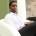 L'entrepreneur sénégalais, Kabirou Mbodje, PDG du groupe Wari passe à la vitesse supérieure. Après avoir fait tomber dans son escarcelle l'opérateur de téléphonie Tigo récemment, le Groupe Wari reluit désormais […]