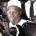(BBC Afrique)- Dissident de la majorité au pouvoir et probable candidat à la présidentielle de 2019 au Sénégal, Khalifa Sall a été inculpé mardi soir, et conduit en prison où […]