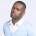 À Abidjan depuis quelques jours pour la promotion de son œuvre « Demain c gâté », Lino Versace lors d'une émission radio a levé un coin du voile sur ses […]